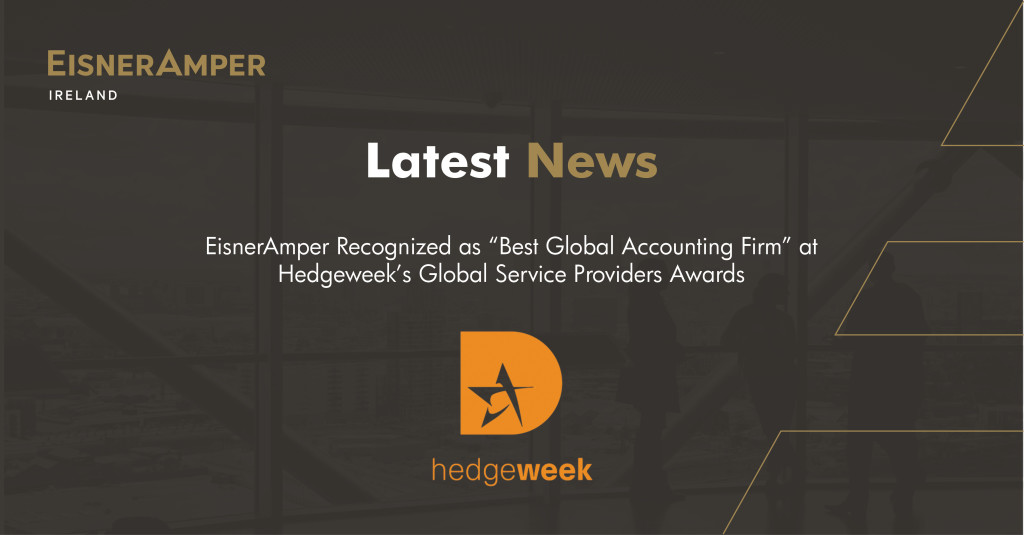Latest News Hedgeweek_global accounting firm